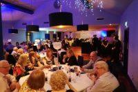 Barnabys Restaurant, Ballyclare